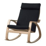 poang-rocking-chair__0120493_PE277126_S4