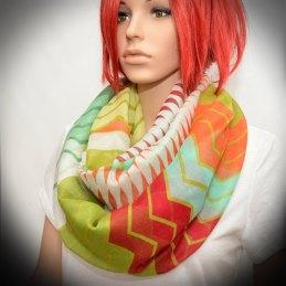 scarf2