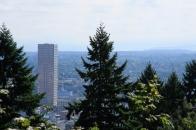 Portland_0032