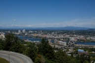 Portland_0037