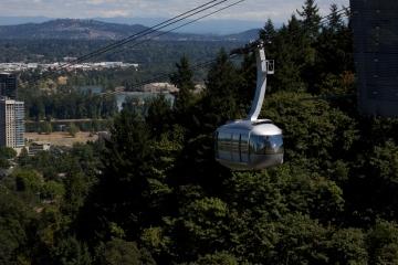 Portland_0048