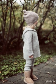I know this is a little girl, but seriously how freaking cute!!!