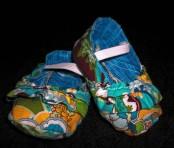 Baby Shoes_Aqua3