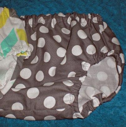 Diaper Cover 2