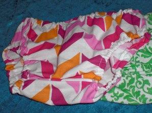 Diaper Cover 7
