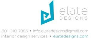 ElateDesigns_BusCard_101013