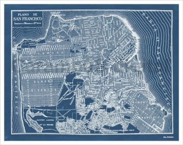 https://www.etsy.com/listing/130709722/san-francisco-map-blueprint-style-from?ref=shop_home_feat