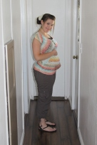23 weeks c