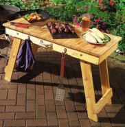 bbq-table-1