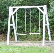 painted-handmade-swings