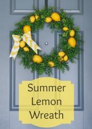 Summer-Lemon-Wreath-730x1024