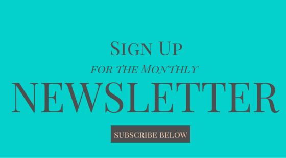 Newsletter Sign Up App Tab2
