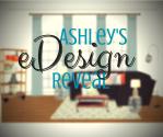 Ashley's eDesign Reveal