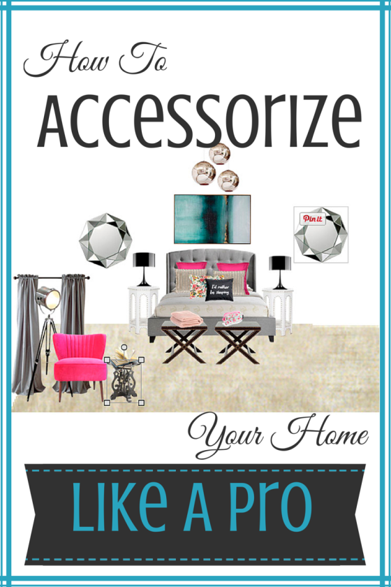 home decor furnishings accents