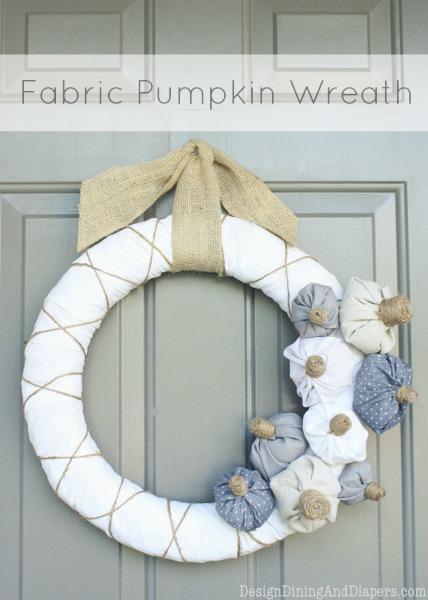 Fabric-Pumpkin-Wreath-by-Design-Dining-+-Diapers