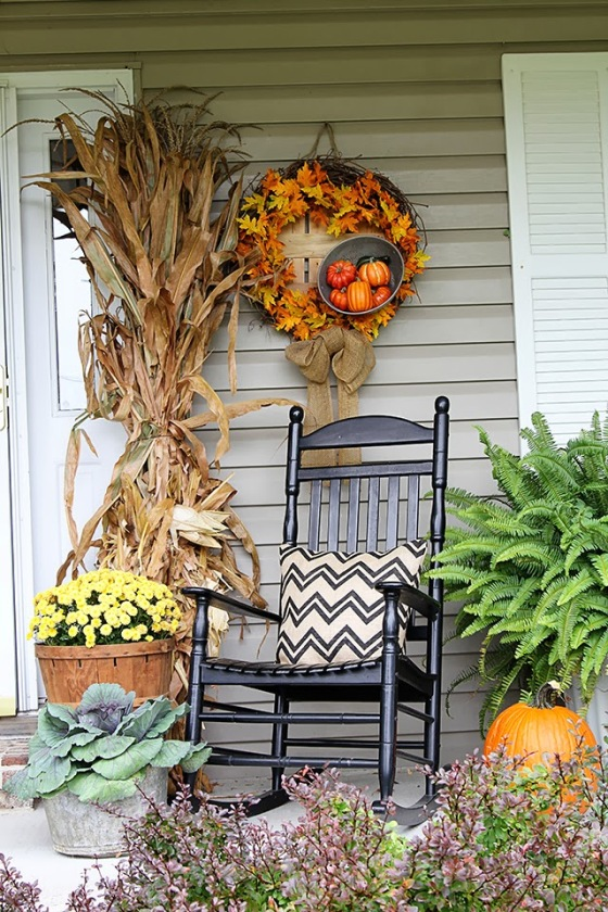 Fall-Porch-0458