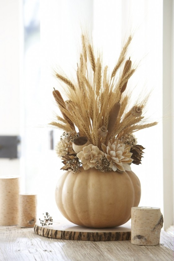 Fall-Harvest-Arrangement-682x1024