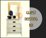 Guest Hosting 101