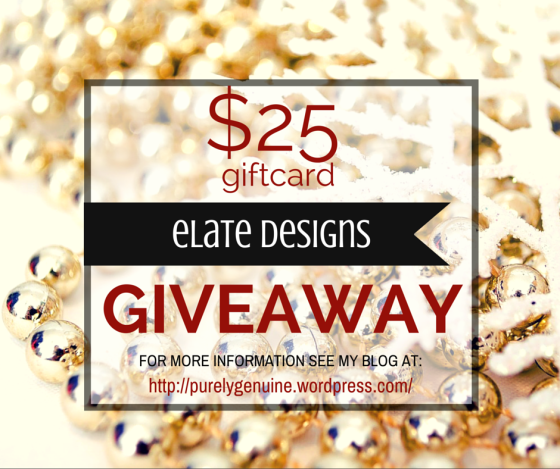 25_Giveaway2