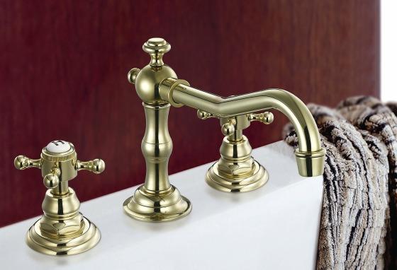 bathroom-4841_1280 (2)