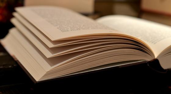 book-520610_1280 (2)