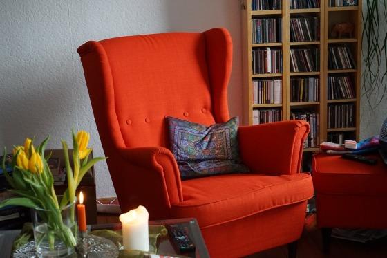 chair-270980_1280 (2)