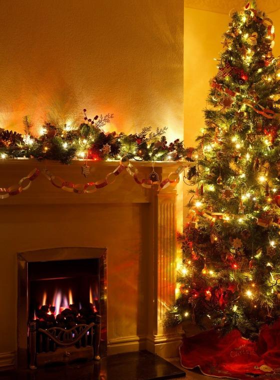 christmas-tree-83122_1280 (2)