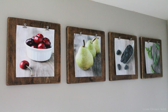 DIY-Photo-Clip-Boards-12