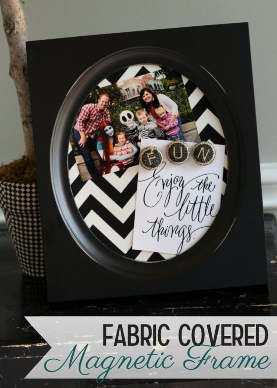 Fabric-Covered-Magnet-Frames-on-lilluna.com-