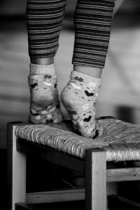 feet-330882_1280 (2)