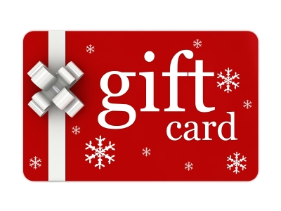 iStock_Gift-Card-XSmall