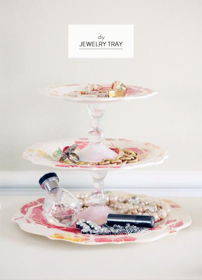 Jewelry-1$!400x
