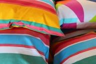 pillow-456430_1280 (2)