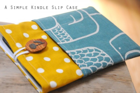 Simple-Kindle-Cover-600x398