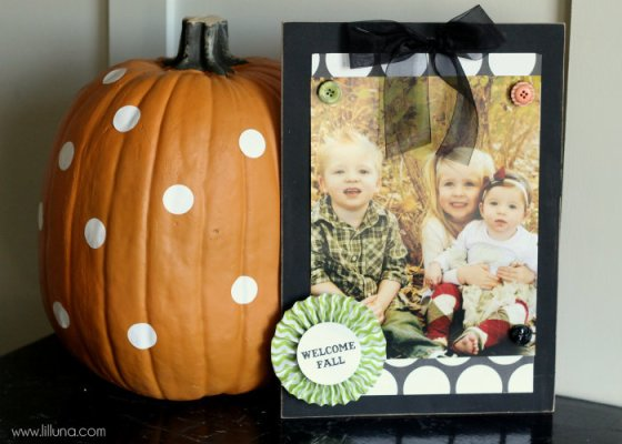 Welcome-Fall-Magnet-Board-