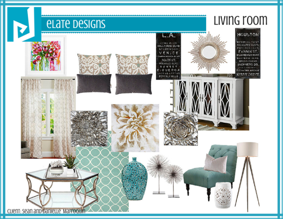 Danielle's Living Room Design Board_Final